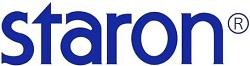Samsung Staron - Столешницы Из Искусственного Камня Официальный Сайт