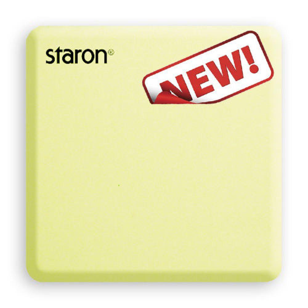 Samsung Staron SB043 Blonde