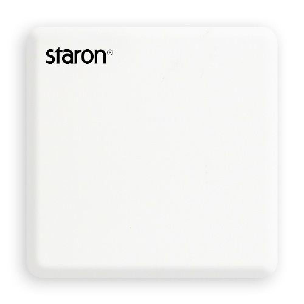 Samsung Staron BW010 Bright White
