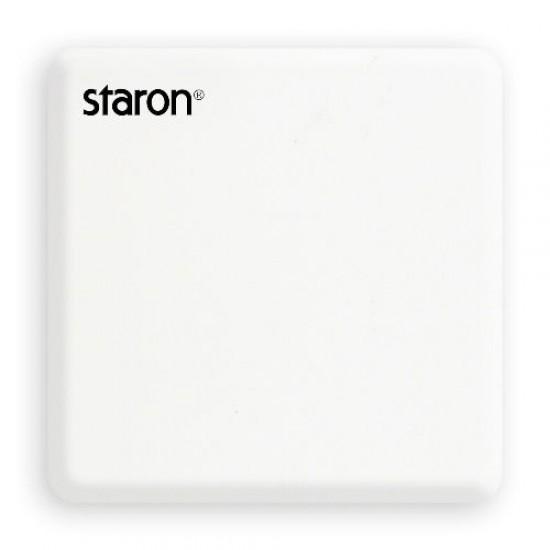 Staron BW010 Bright White