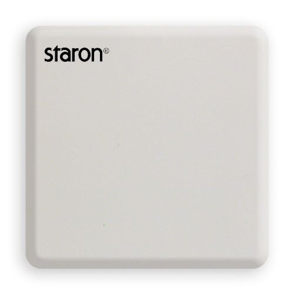 Staron SF020 Staron Fog