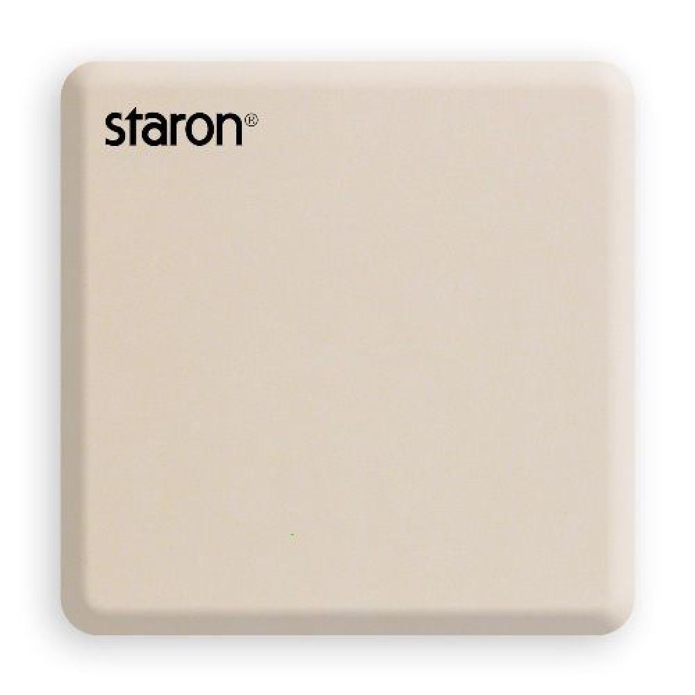 SI040 Staron Ivory