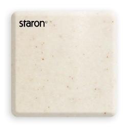 SM421 Cream