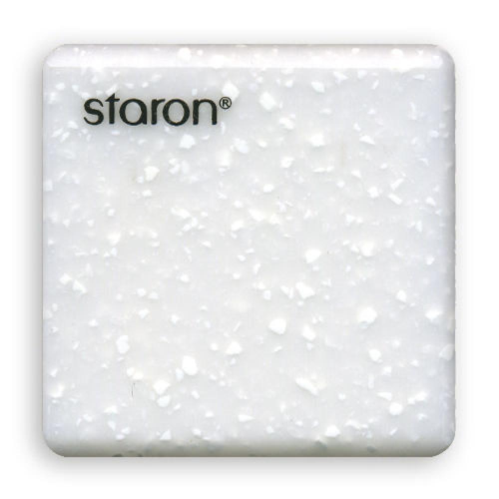 Samsung Staron AG612 Glaicer