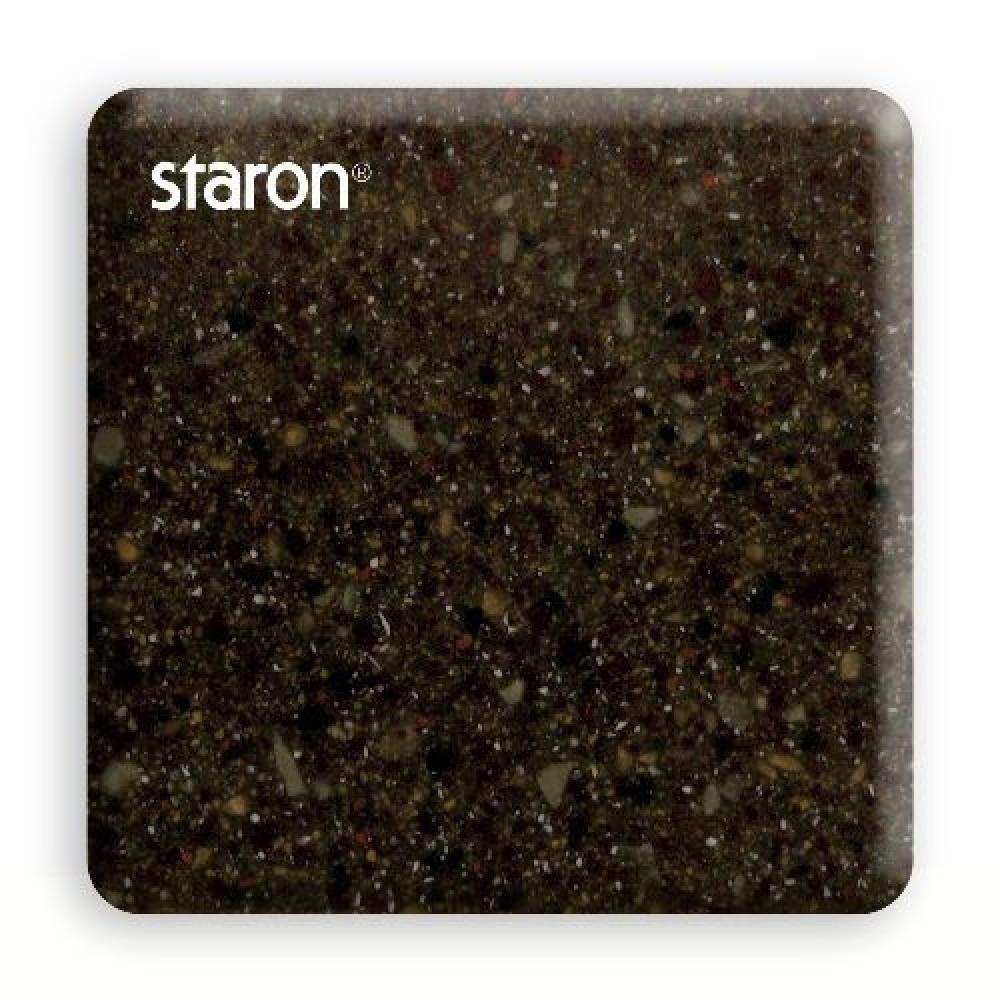 Samsung Staron AM633 Mine