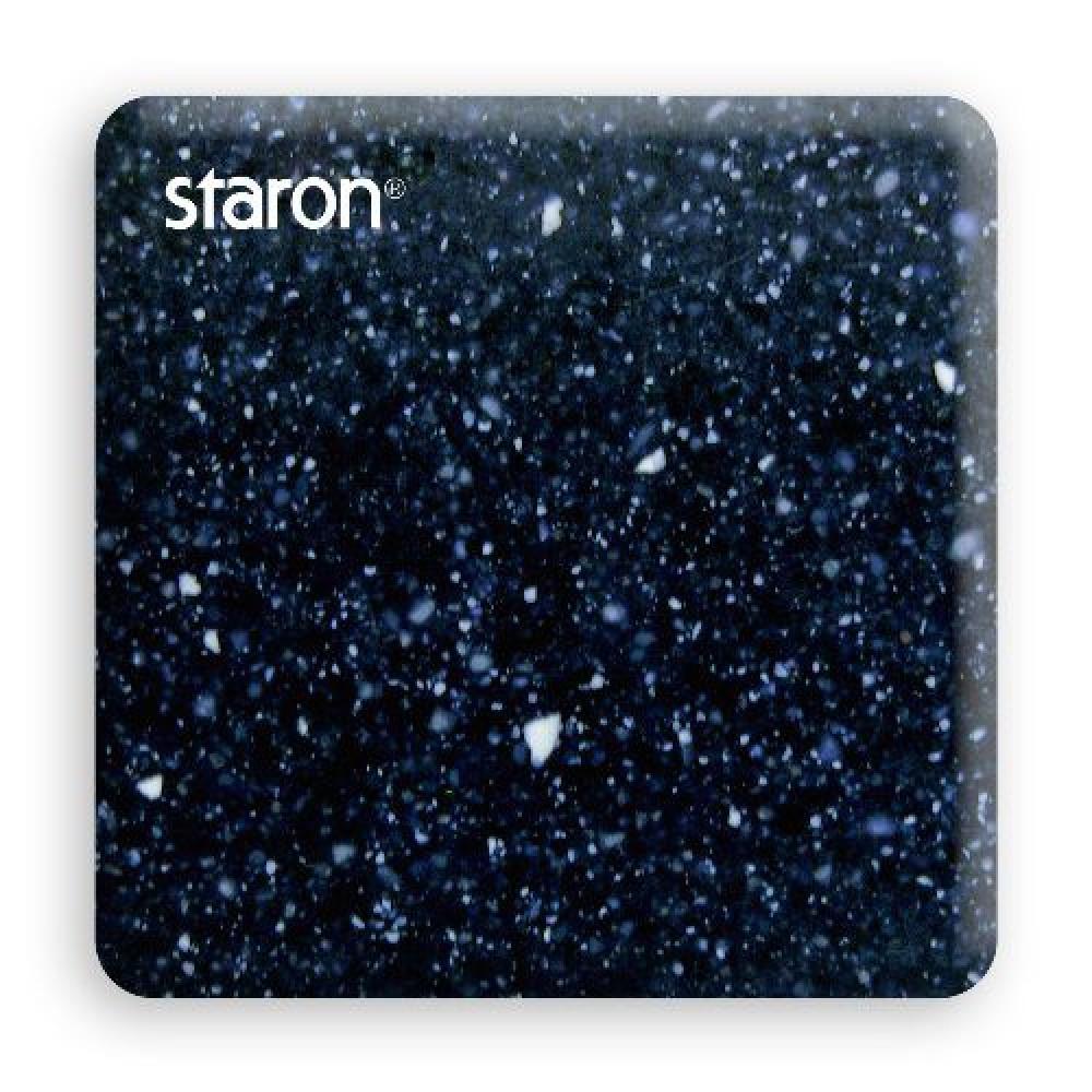 Samsung Staron AS670 Sky