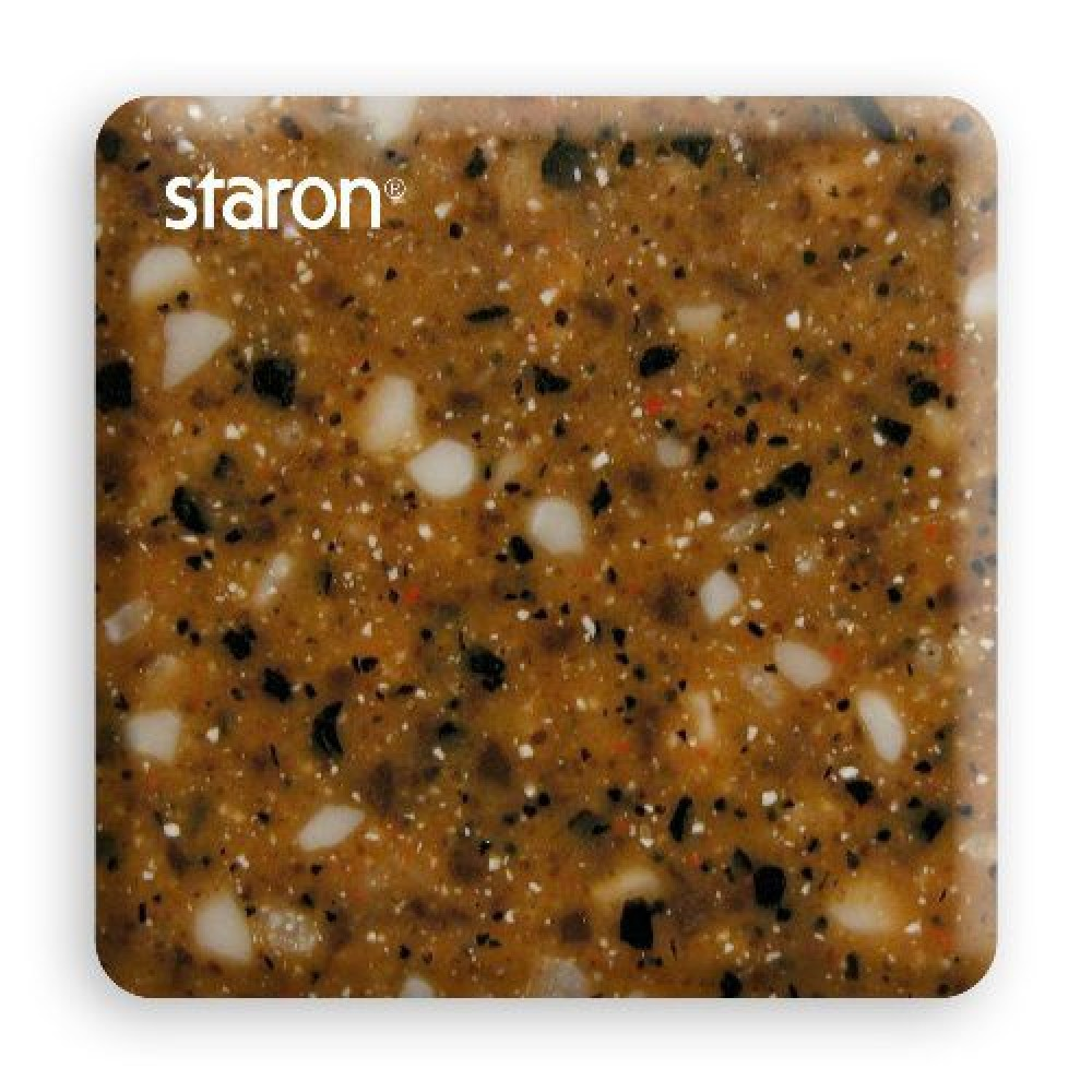 Staron PC851 Copper