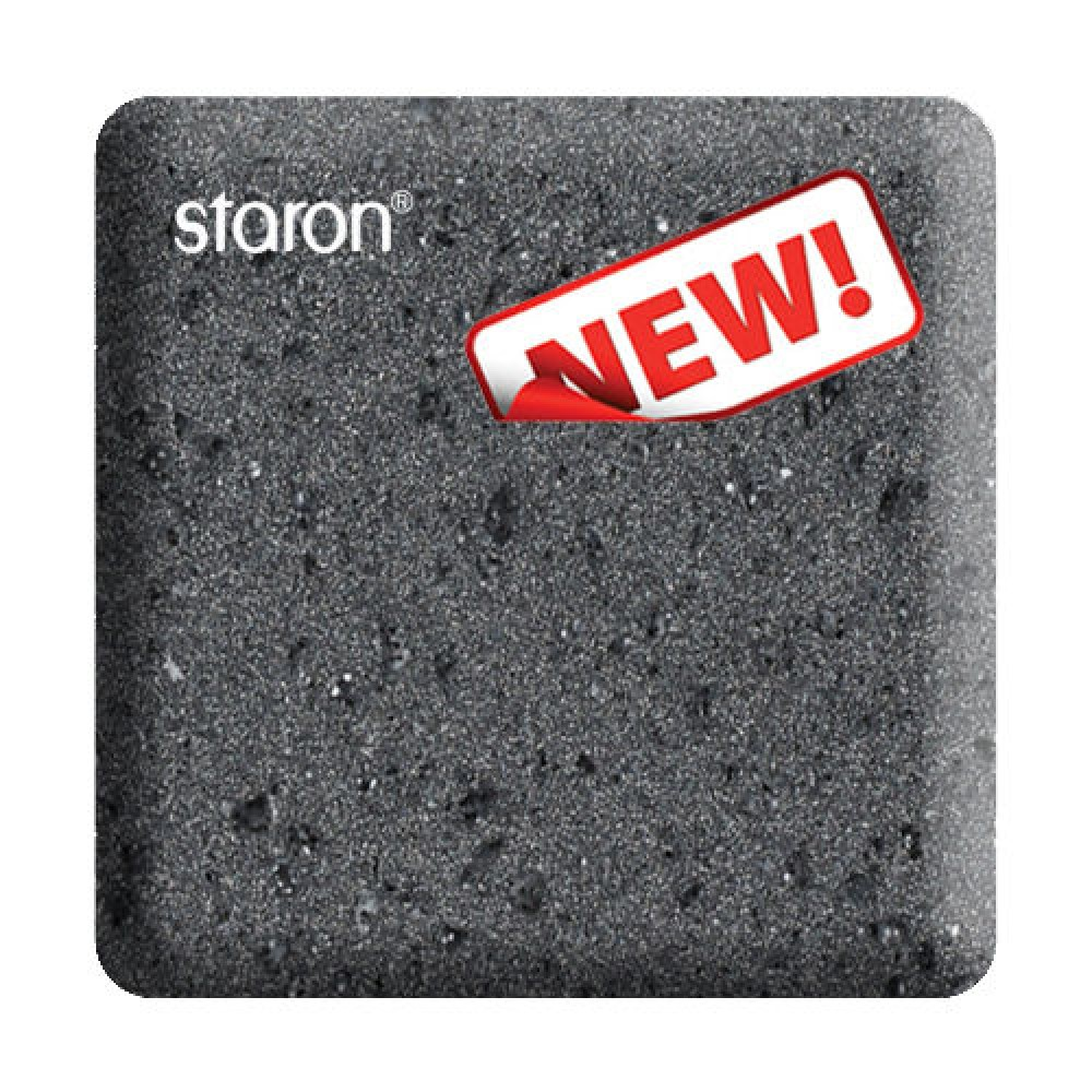 QS287 Staron Quarry Starred