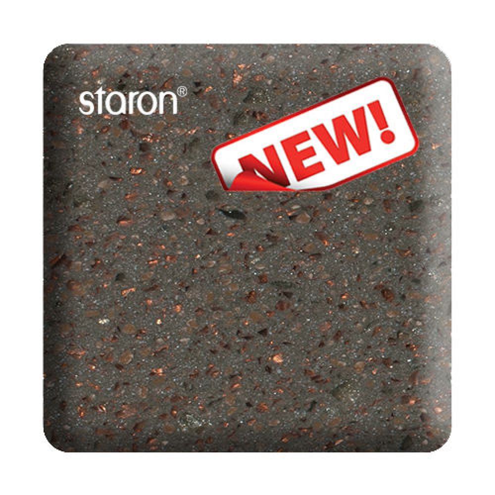 FB154 Staron Bronzestar