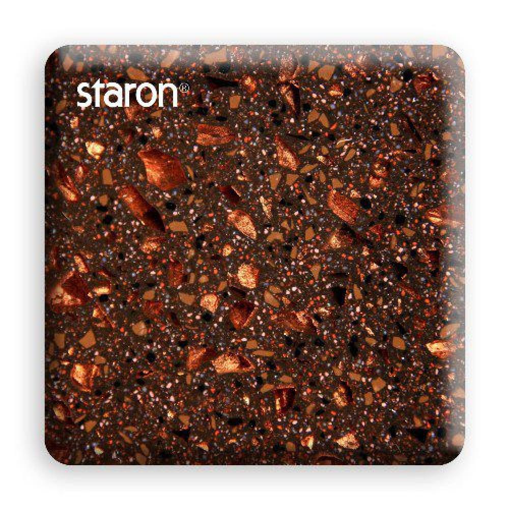 Samsung Staron FB147 Blaze