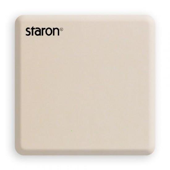 Staron SI040 Staron Ivory