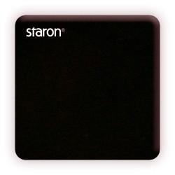SI056 Staron Iris