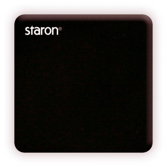 Staron SI056 Staron Iris