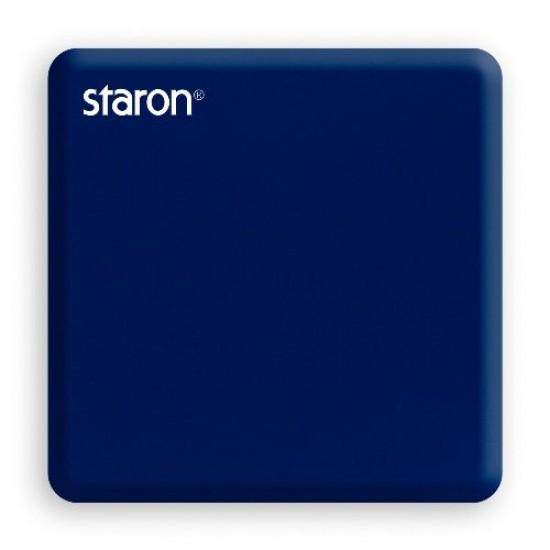 Staron SM075 Mountain Bluebird