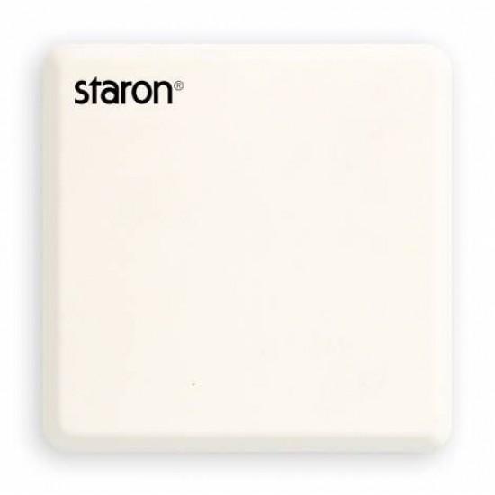 Staron SP011 Staron Pearl