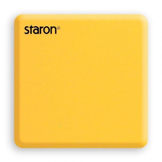Staron SS042 Sunflower