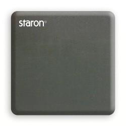 ST023 Staron Steel
