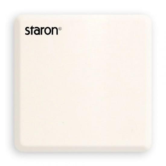 Staron SV041 Natural