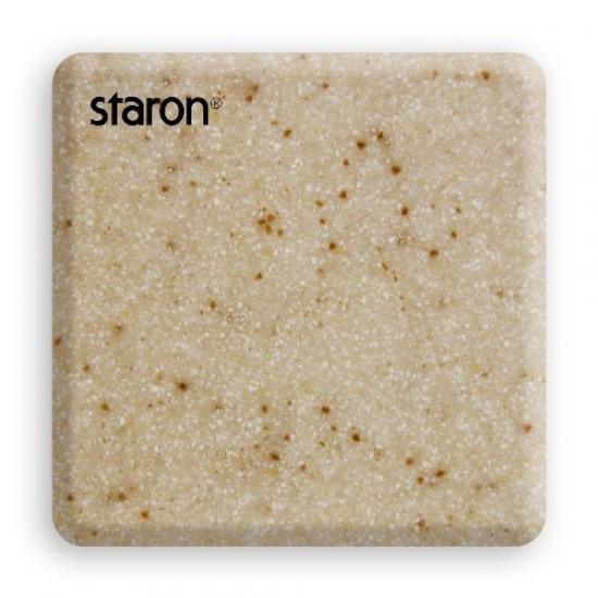 Staron SG441 Gold Dust