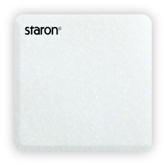 Staron SI414 Icicle