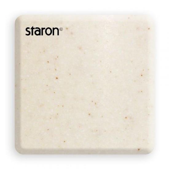 Staron SM421 Cream
