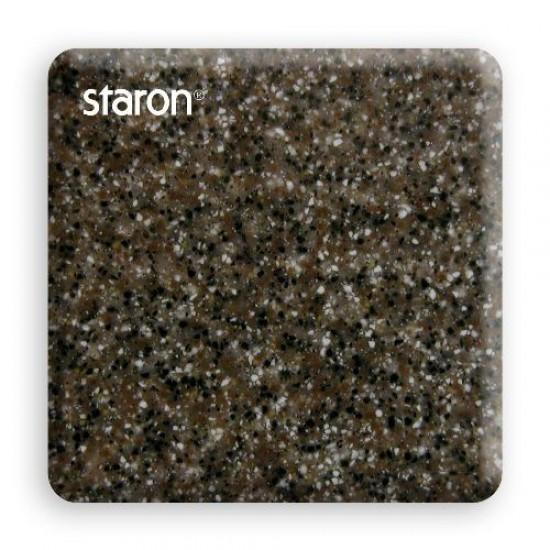 Staron SM453 Mocha