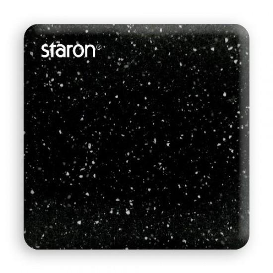 Staron SO423 Onyx