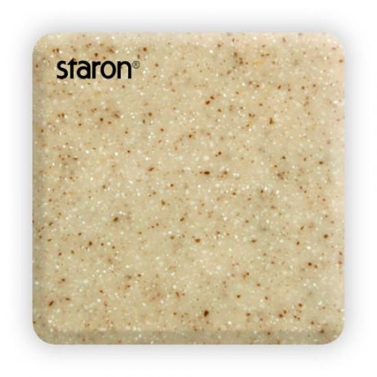 Staron SO446 Oatmeal