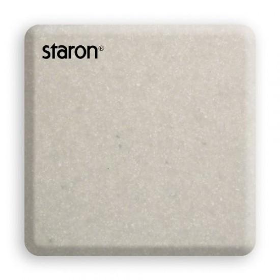 Staron SS418 Stratus