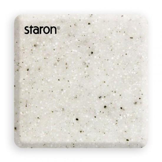 Staron WP410 White Pepper