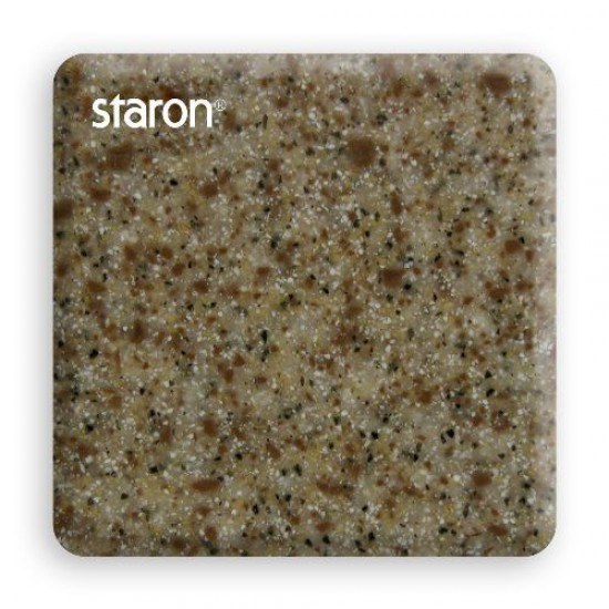 Staron AB632 Brown