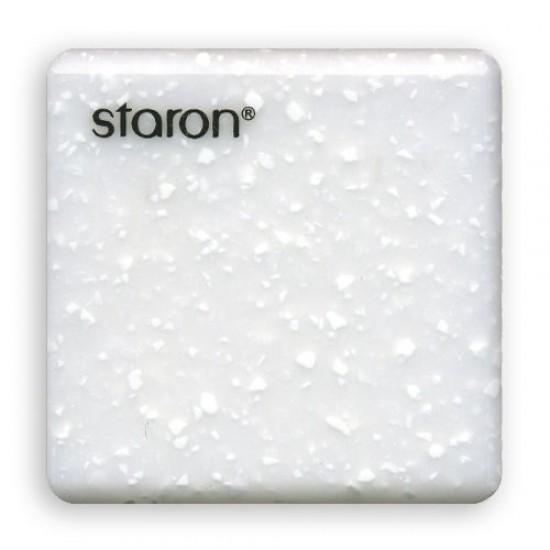 Staron AG612 Glaicer