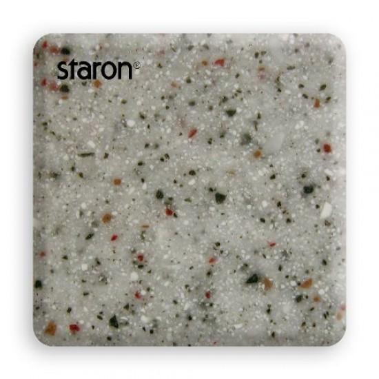 Staron AG620 Grey