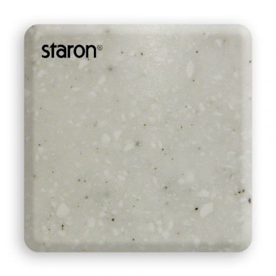 Staron AS610 Snow