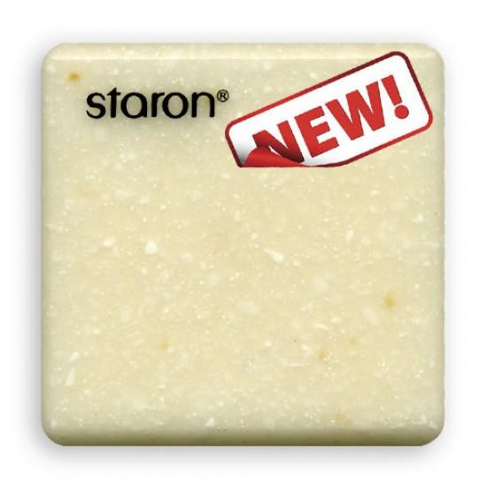 Staron AS642 Seashell