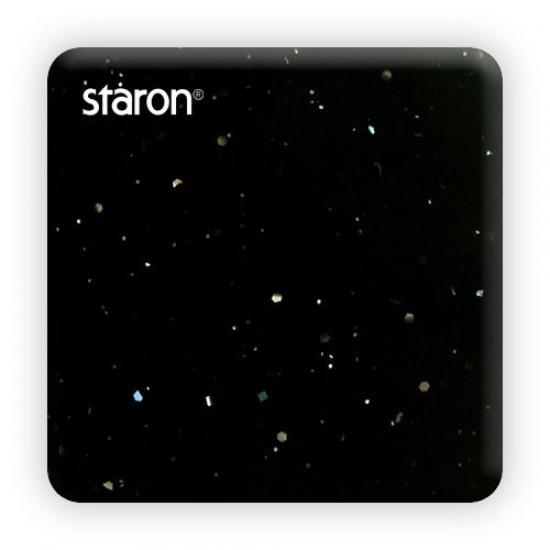 Staron EC596 Cosmos