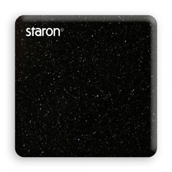 Staron EG595 Galaxy