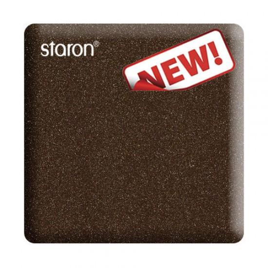 Staron ES558 Satingold