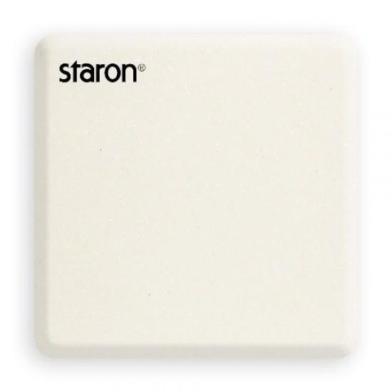 Staron EY510 Yukon