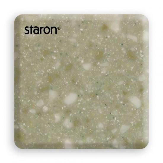 Staron PA860 Aqua