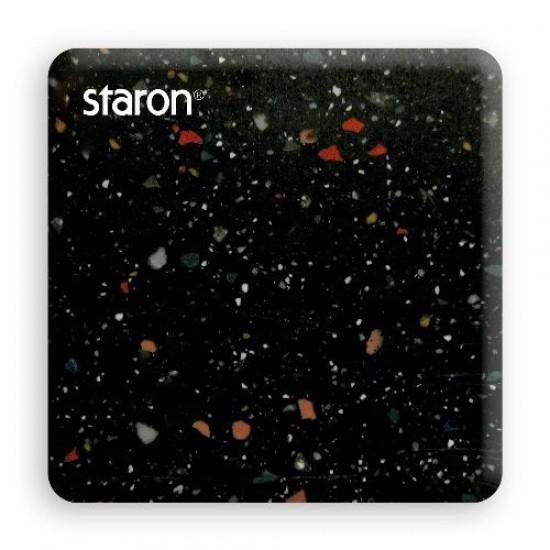 Staron PC880 Confetti