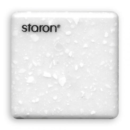 Staron PI811 Ice