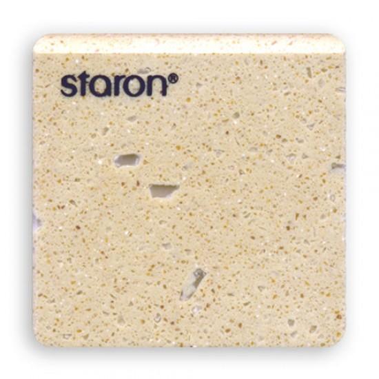 Staron PL848 Limestone