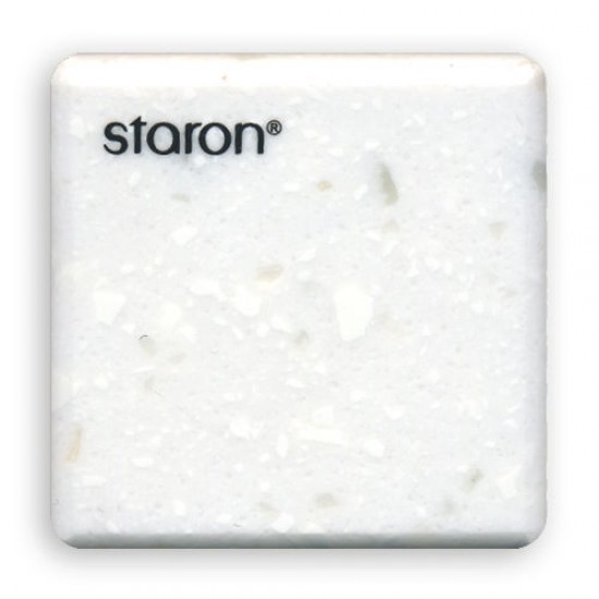 Staron PS813 Swan