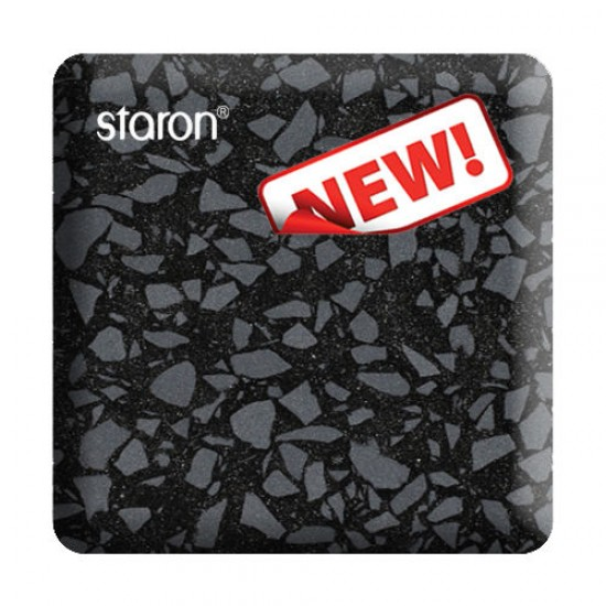 Staron QM289 Staron Minette