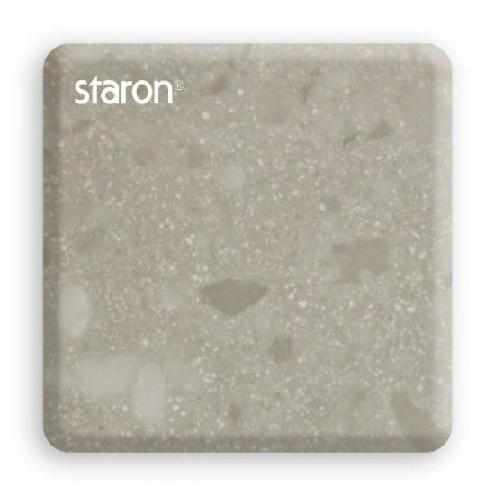 Staron TL385 Luna