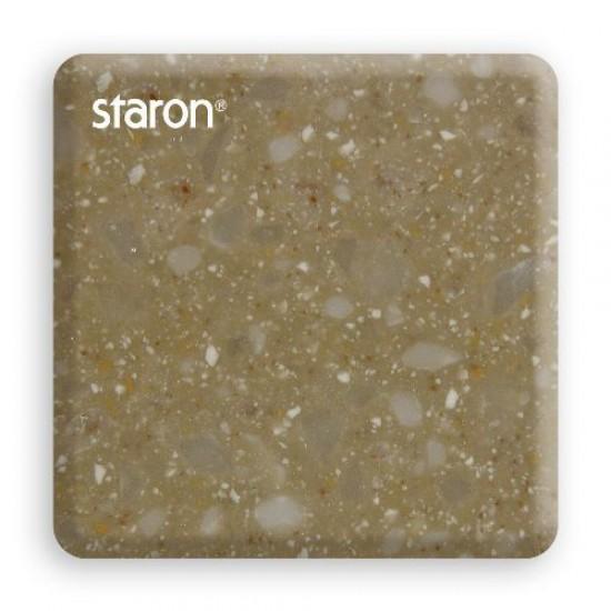 Staron TS345 Sandbar
