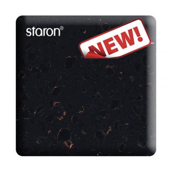 Staron QB299 Blackbean