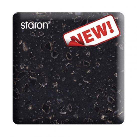 Staron QN287 Nimbus