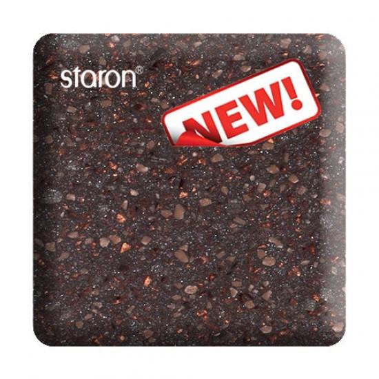 FC156 Staron Copperplate